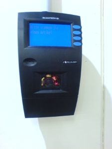 barcode_scanner_for_customers_supermarket
